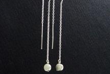jewelery ♡