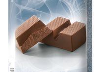 Cavalier Belgium Maltitol Chocolate / The pioneer in no sugars added chocolate.