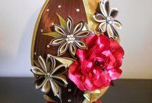 ornamente sarbatori