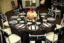 Twin Lakes Golf & Banquet Rochester, MI - JD Entertainment Weddings