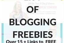 Blog Monetization Strategy / If you're looking to monetize your blog, you need a strategy behind it. This board contains tips & tricks to take your blog to a new, profitable level.