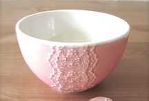 BOWLS/DISHES