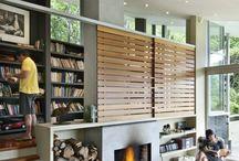 Haus Inspiration