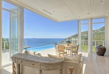 Beach Lifestyle / Our selection of Beach Lifestyle Property | Real Estate from across Southern Africa