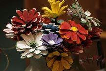 kytky ze sisek