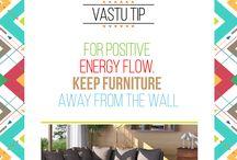 HouseFull Tips