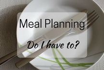 Trim Healthy Mama Meal Planning / Meal planning with Trim Healthy Mama. Forms, tips and tricks to better meal plans. Pre made meal plans and more.