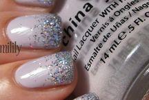 paola nails