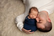 Newborn/Children