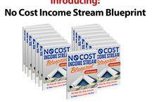 No Cost Income Stream Blueprint