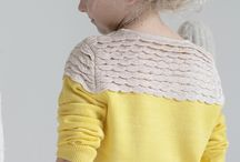 Kids: Sewing inspirations