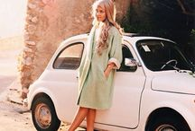 SO CHIC / things i would wear