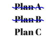 Event Planning Tips & Tricks