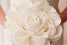 prenses Çiçeğim
