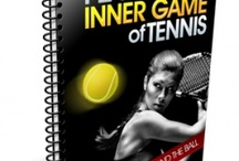 Tennis / I've played tennis for 30+ years and love the game.  I play weekly now and still learn something every time I play.  This board will focus on the inner game of tennis and tennis strategies.