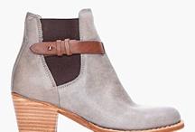 boty / super boty který se mi líbí