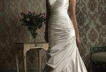 Урожай Свадебные платья / Найти Урожай Свадебные платья Магазины? Aeternal Есть тысячи стиль Урожай Свадебные платья, отличное качество гарантировано минимальная цена - Урожай Свадебные платья