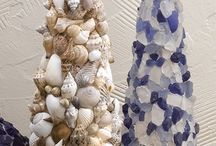 """Crafts - General Ideas / """"Creativity is a drug I cannot live without."""" ... Cecil B. DeMille / by Cindy Wartenberg Kolpek"""
