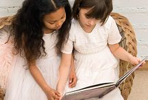 Book Clubs for Kids and Teens