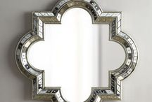 Trend Alert: Quatrefoil  / The quatrefoil has been popping up everywhere from home decor to fashion. Needless to say...we love it!