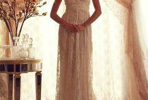 Wedding / by Shelby Brage