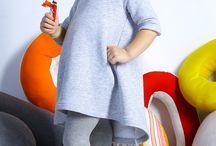 детская одеждаь