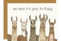 Llama / #llama #cute #kawaii #llamas #alpaca #alpacas #spanish #camelid #pack #animal #herd #wool #llamas #animals #south #america #lamoids #camel #peru #white #piebald #brown #caramel #black #fiber #art #gift #gifts #handmade #crias #baby #babies #cria #harem #domesticated #herds #spit #spitting #herbivore #guanaco #vicuna #sheep #babyshower #art #homedecor #decoration #ideas #ears #fuzzy #furry #fluffy #plush #plushie #stuffed #soft #toy #toys #children #kids