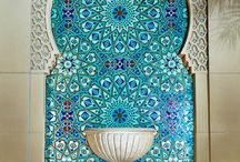 Heaven (IslamicArt)