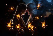Wedding Photography / Wedding Photography by Katherine Nicole Photography