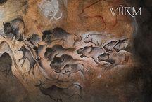 Würm - Vistas and visuals