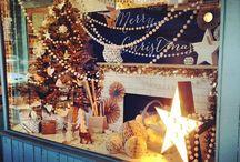 Navidad simones