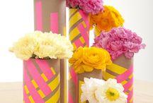 Floral & Arrangement