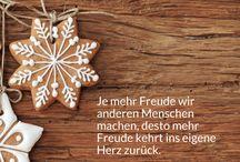 weihnachtsgedichte und sprüche