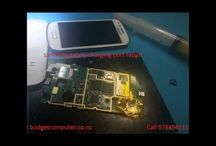 samsung galaxy repairs hamilton / budget computer Hamilton specialize in all Samsung galaxy repairs. Samsung lcd replacement, Samsung charging port repair or any samsung phone repairs. All repairs instore.