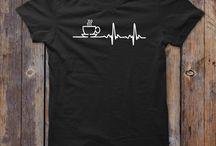Tasarım Tshirt