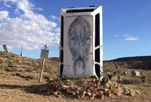 Nye County, Nevada (Pahrump/Tonopah)
