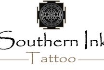 southern ink