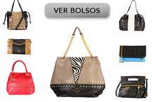 Bolsos 100% Piel www.begonadelatorre.com / Bolsos Exclusivos Para Mujeres Exclusivas www.begonadelatorre.com