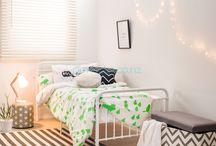 Ryans room