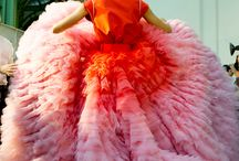 Dress like a princess