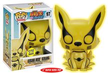 Funko Pop Vinyl / All about Pop Vinyl! New releases, grails, our personal collection and more