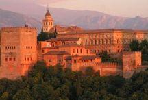 Voyager à Séville / Voyage sur mesure avec IRIS EVENT