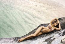 Resort Swim 14