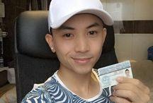 Đổi bằng lái xe quốc tế tại Vũng Tàu