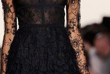•lace•