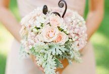 Wedding Ideas / by Sue Lint