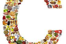 Cocina / Y hoy...¿Qué comemos?