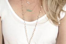 jewelry/style