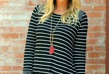 boho casual. / shop boho casual looks from us here at Boho Pretty! Full of comfort, soft fabrics, and casual style.
