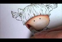 draw color create